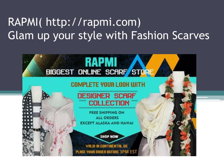 rapmi http rapmi com glam up your style with fashion s carves n.