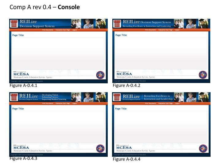 Comp a rev 0 4 console
