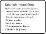 spanish intensifiers2