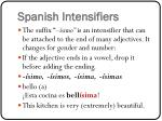 spanish intensifiers3