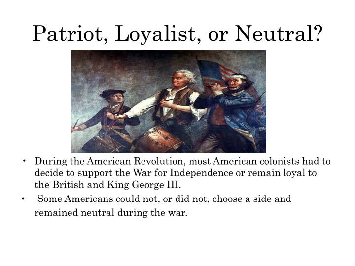 a comparison of the similarities and differences between the american revolution and the french revo The french revolution is most generally portrayed as the product of the growing financial and communal importance of the bourgeoisie, or there are many similarities and differences between the french revolution and the american revolution to begin with kings and queens had ruled.