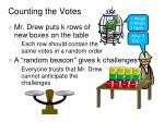 counting the votes1