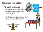 counting the votes3