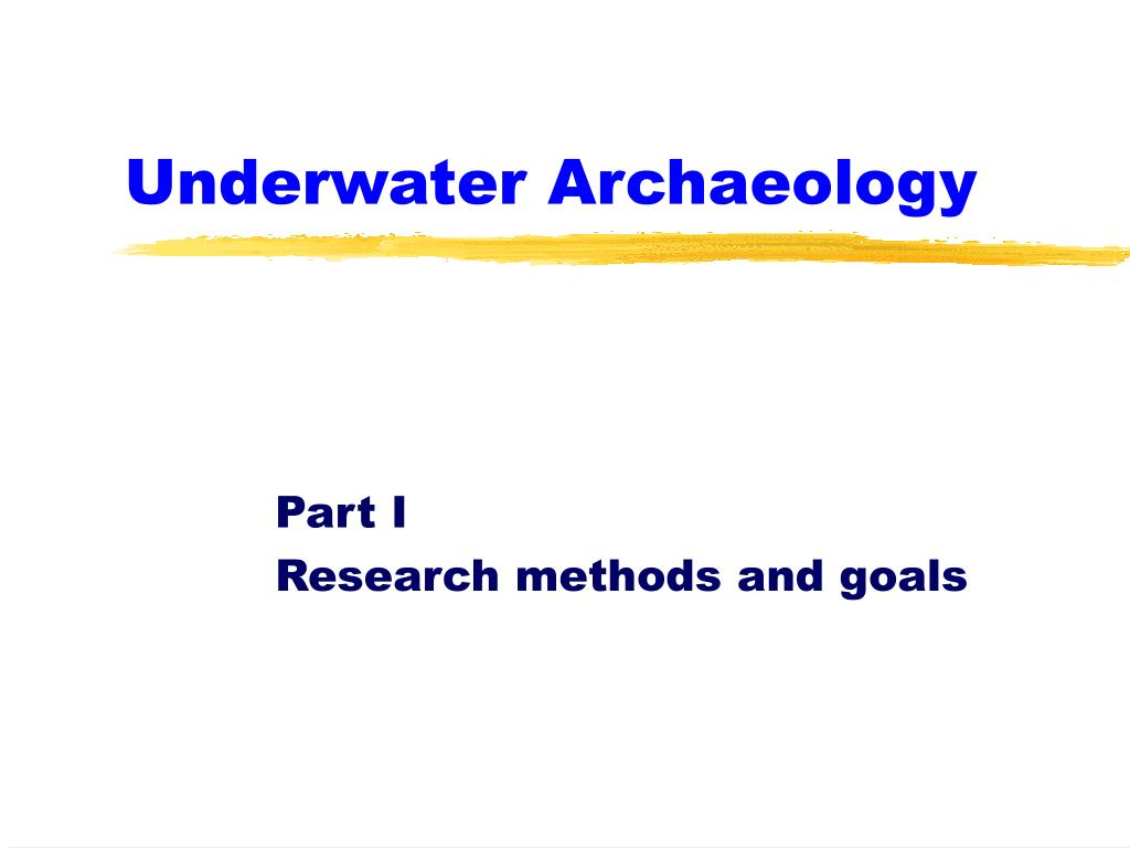 Archaeological dating methods ppt file