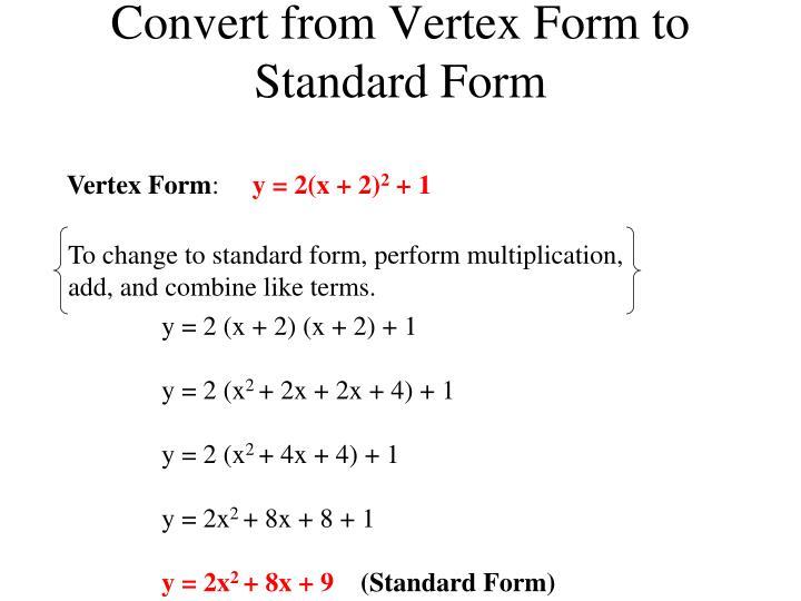Ppt Ch8 Quadratic Equation Solving Methods Powerpoint Presentation