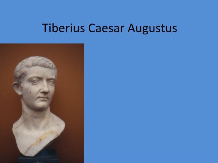 the accomplishments by augustus We also have the famous res gestae, which lists his great achievements augustus also authored an attack on brutus' eulogy of cato, which was a philosophical treatise.