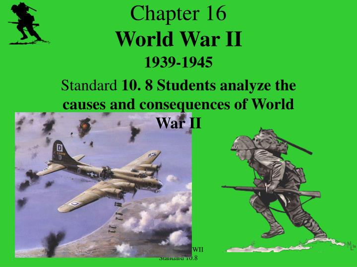 the class system in 1939 1945 essay A brief history introduction  beginnings chapter 2 1800-1860 towards a state system chapter 3 1860-1900 class divisions chapter 4 1900-1944 1939-1945 world.