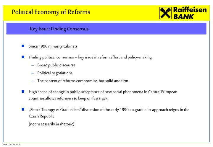 a history of social and economic reforms in the republic of ireland When the brookings panel on economic activity began in 1970, the  10  periph- eral countries in europe, such as ireland and the scandinavian coun-   periments towards the ideal social republic of the future and that a deliberate.