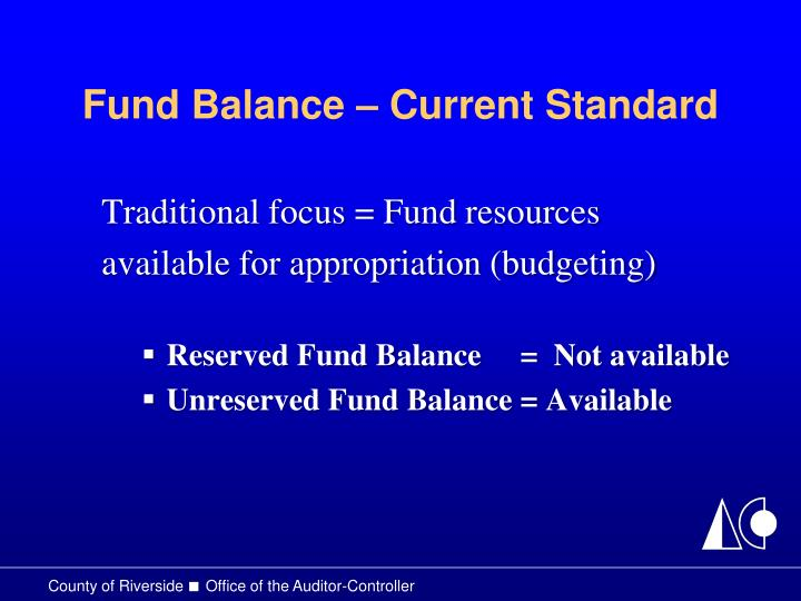 fund balance essay Estimated uncollectible taxes the general fund of middleville has presented you with the following trial balance as of june 30, 2011 debits credits cash $ 40,000 taxes receivable- delinquent 142,000 estimated uncollectible taxes- delinquent 9,100 interest and penalties receivable 32,000 vouchers payable 24,000 budgetary funds balance.
