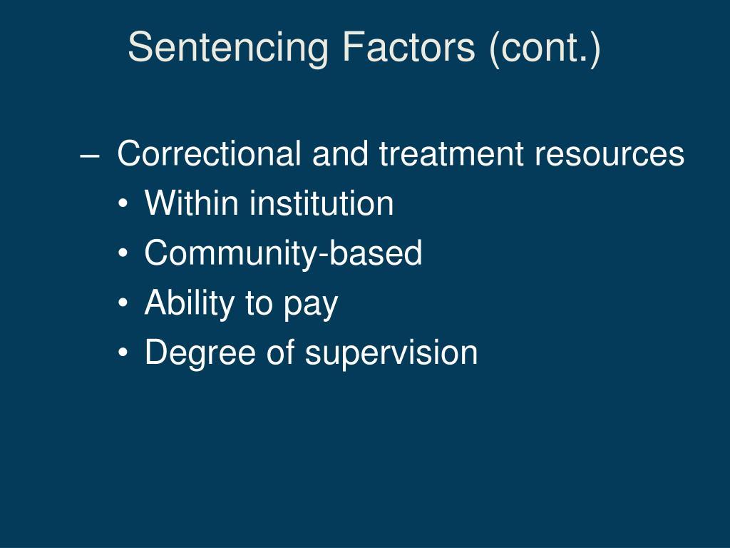 rapid risk assessment for sex offender recidivism studies in Corona