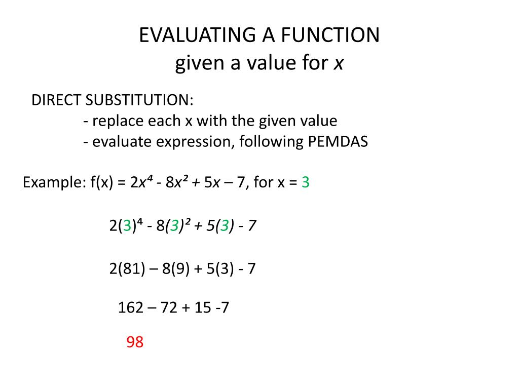 PPT - Properties Of Exponents PowerPoint Presentation