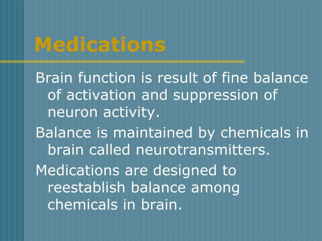 Neurontin side effects xerostomia