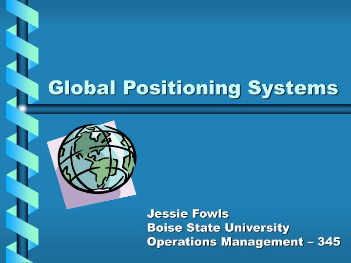 global operations management Janus' security and risk management program provides total security services to government and commercial clients, regardless of venue or level of exposure.