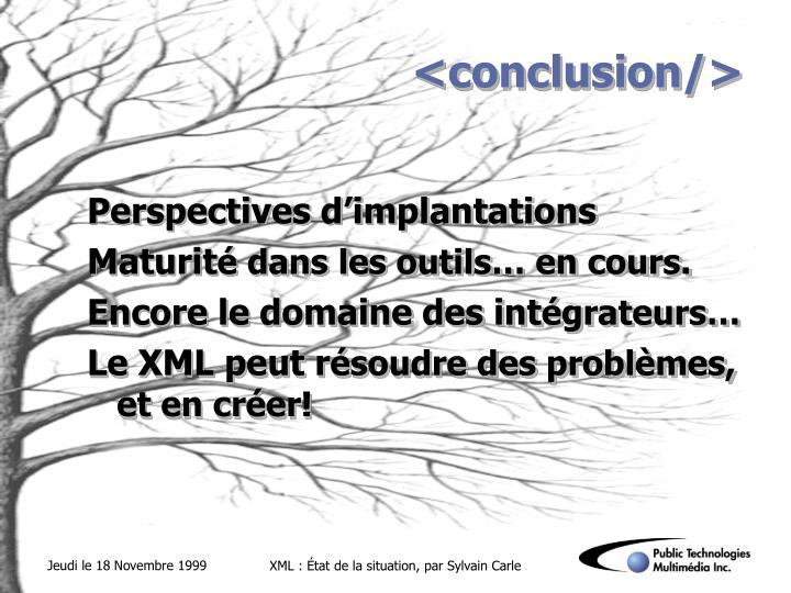 <conclusion/>
