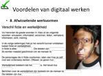 voordelen van digitaal werken13