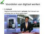 voordelen van digitaal werken4