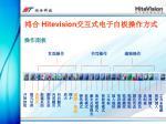 hitevision1
