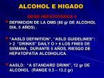 alcohol e higado1