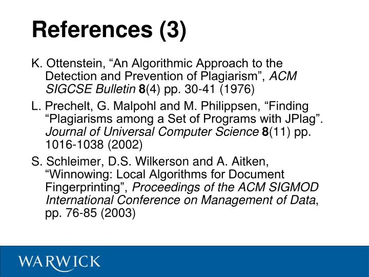 References (3)