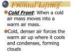 frontal lifting1