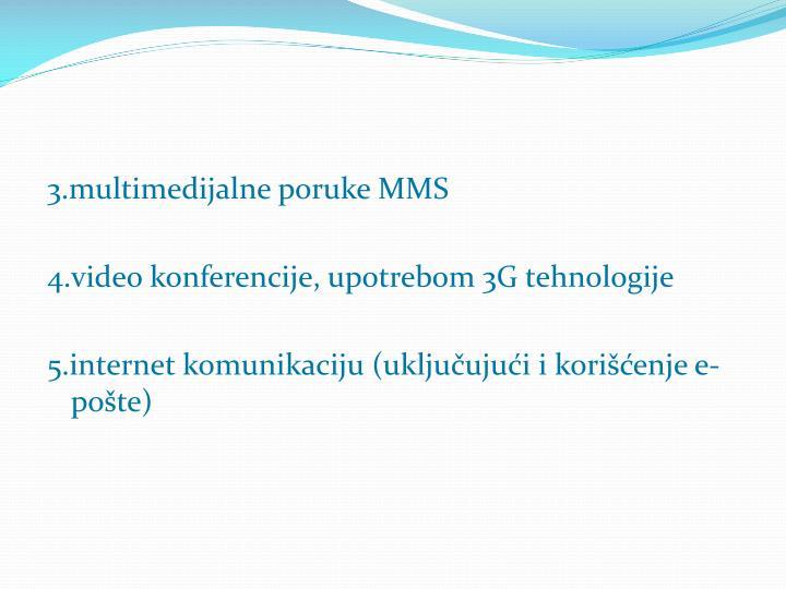 3.multimedijalne