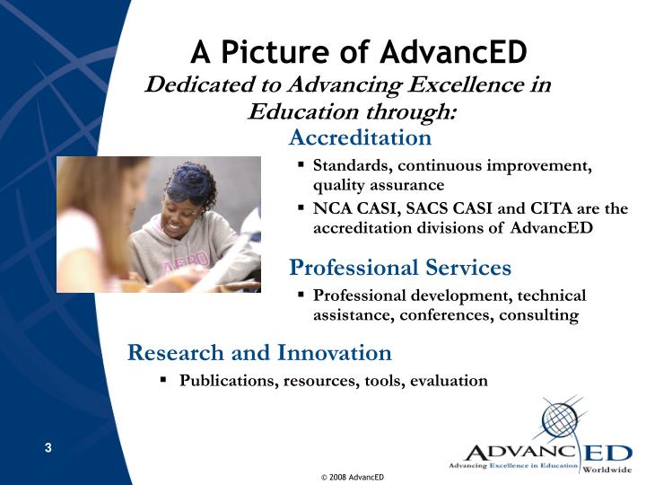A picture of advanced1