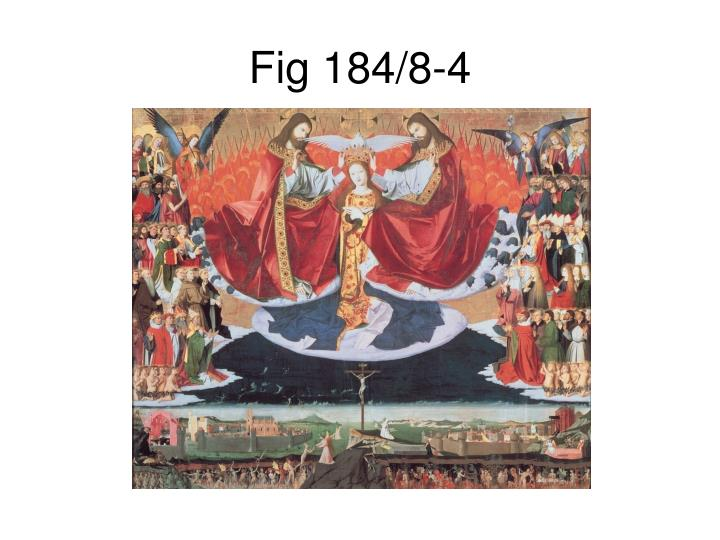 Fig 184/8-4