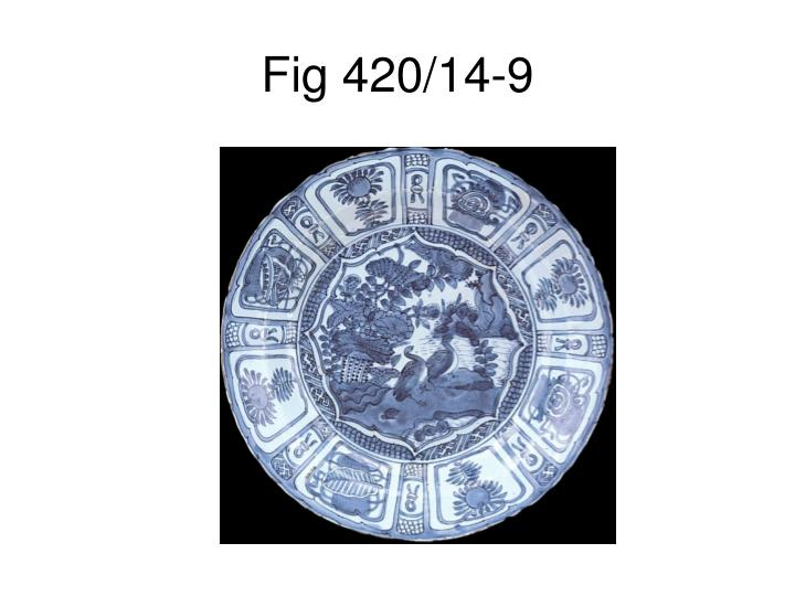 Fig 420/14-9