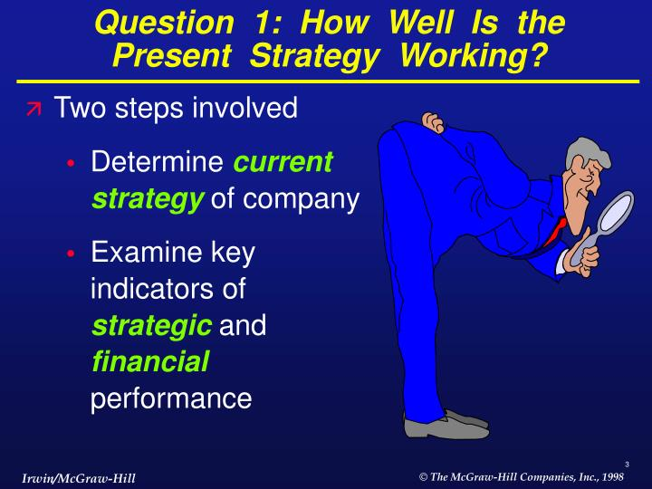 examine the key ideas of situation Week 9 discussion examine the key reasons why a business may not want to hold too much or too little working capital provide two (2) examples that illustrate the consequences of either situation working capital involves a firm's investment in short-term assets – cash, marketable securities, inventory, and accounts receivable.