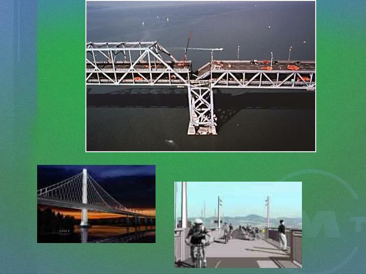 New partners for smart growth january 27 2006 steve kinsey supervisor marin county