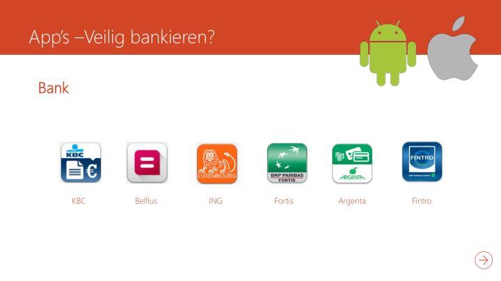 App's