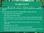 assignment13