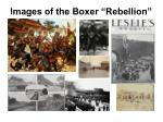 images of the boxer rebellion