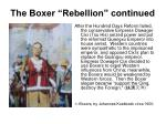 the boxer rebellion continued2