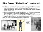 the boxer rebellion continued3
