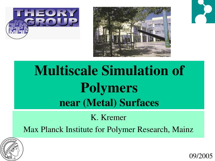 simulation of the coiling of a polymer In this module we present a brownian dynamics simulation in which the user may  polymer chains) flow in solution rheology is the study  of the chain coiling.