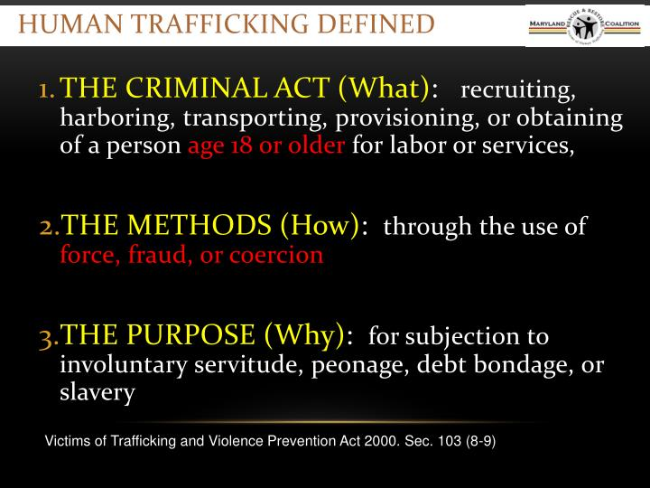 ways to prevent human trafficking essay Whether you work within an anti-trafficking organization, discuss the issue with friends, or just rethink the purchases you make daily, the biggest aid in the fight against human trafficking is you here are 7 things you can do in the fight against modern-day slavery.