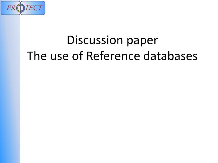 """discussion paper on the enhanced k 12 K12 educational system in the philippines  the enhanced k-12  patterned after the united 1 deped discussion paper, """"the enhanced k+12 basic."""
