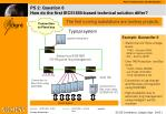 ps 2 question 6 how do the first iec61850 based technical solution differ