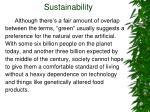 sustainability16