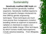 sustainability19
