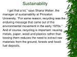 sustainability23