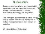sustainability28