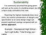sustainability29