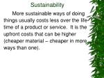 sustainability30