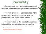 sustainability33