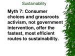 sustainability34