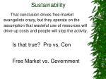 sustainability36