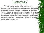 sustainability37