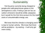 sustainability38